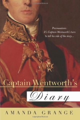 Jane Austen, le questionnaire BookTube Went10