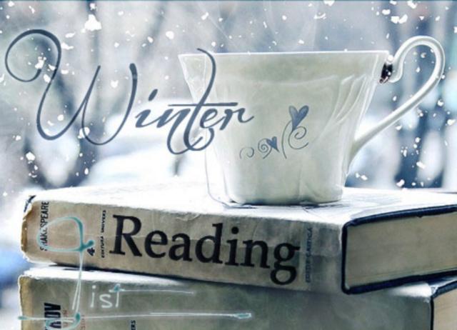 Votre trio culturel (Décembre 2018) Winter10