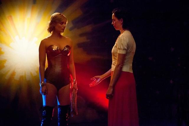 Professor Marston & the Wonder Women Wonder11