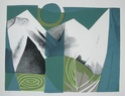 R. J. Lloyd - artist and collector 48_cla10