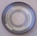 Low bowl - Carstens Elmshorn,  design Siegfried Möller German10