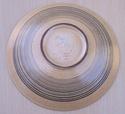 Low bowl - Carstens Elmshorn,  design Siegfried Möller German11