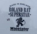 Midwinter (Staffordshire) - Page 2 Rat_ma10