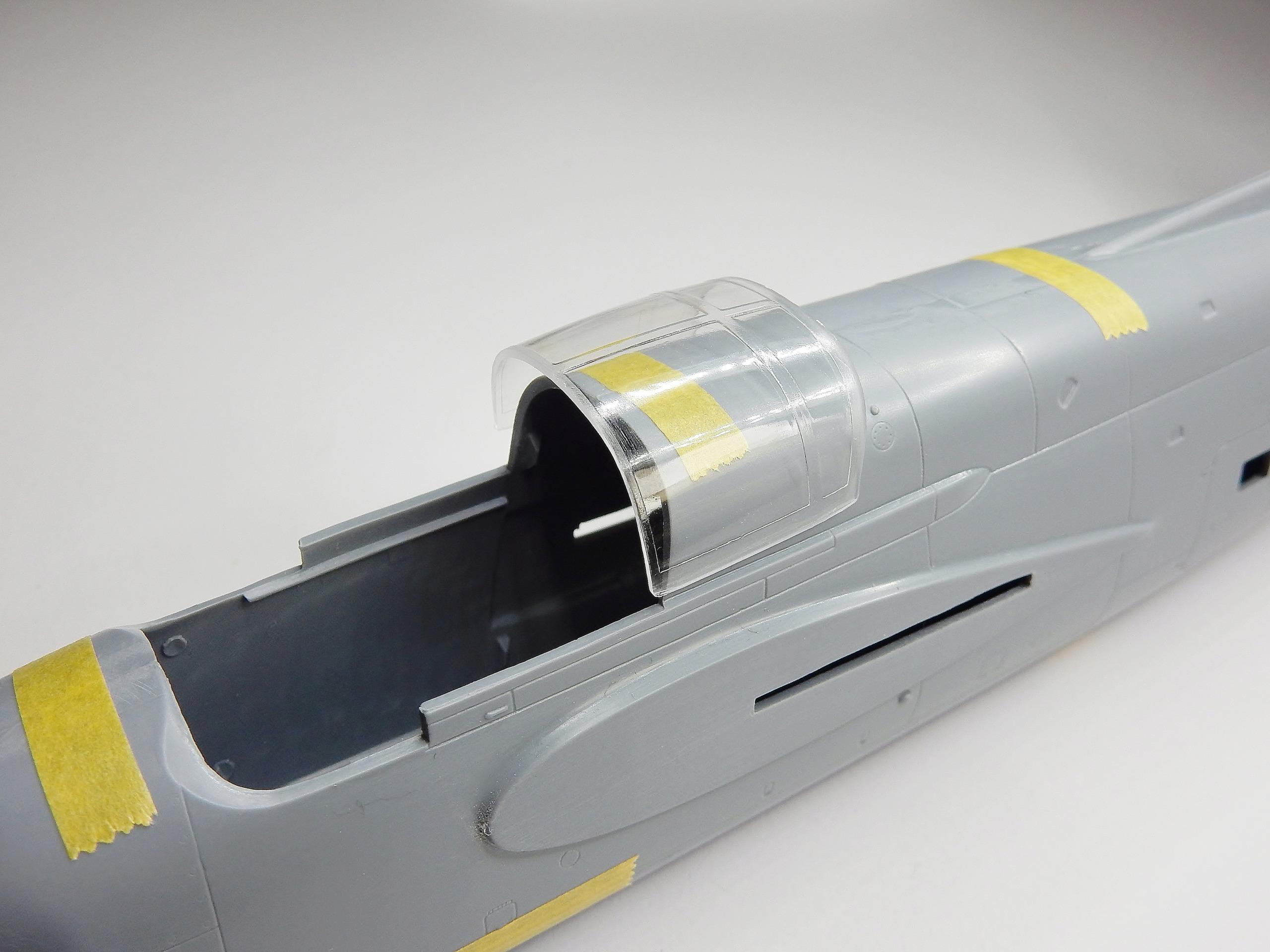 Grumman AF-3S Guardian (1/48) Dscn7315