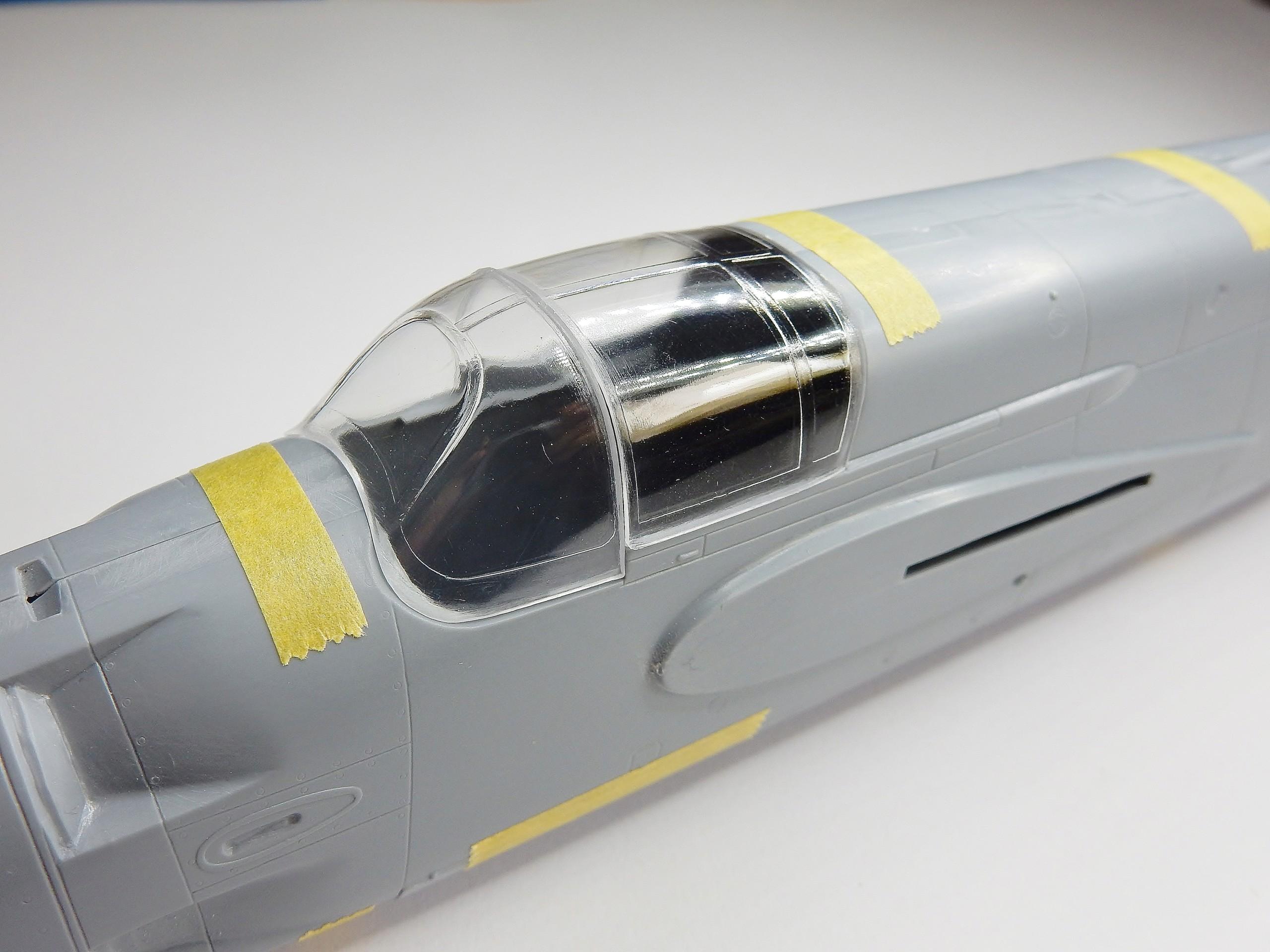 Grumman AF-3S Guardian (1/48) Dscn7316