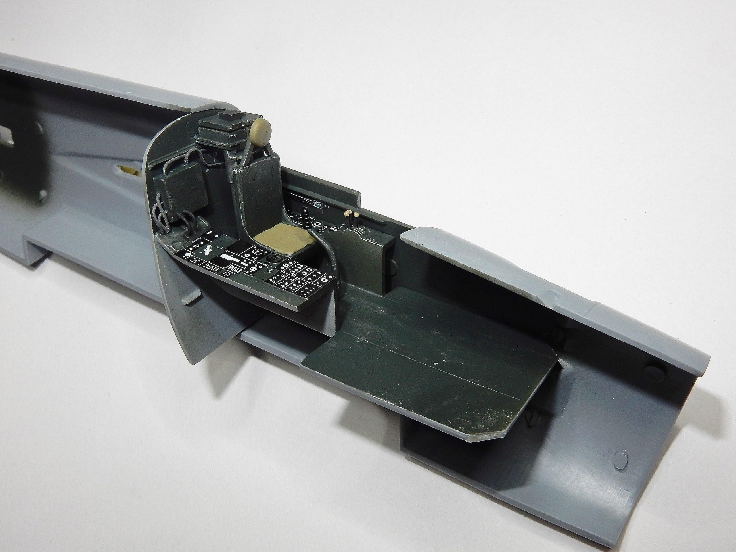 Grumman AF-3S Guardian (1/48) Dscn7320