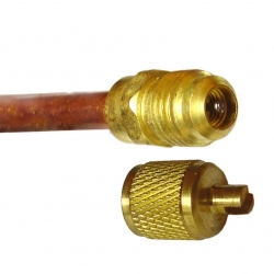 flexibles hydrauliques et divers Tfsu0410