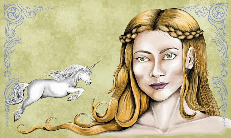Les images d'Aragorn... La_dam17