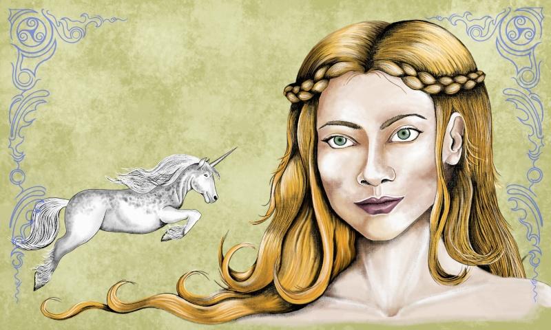 Les images d'Aragorn... La_dam20