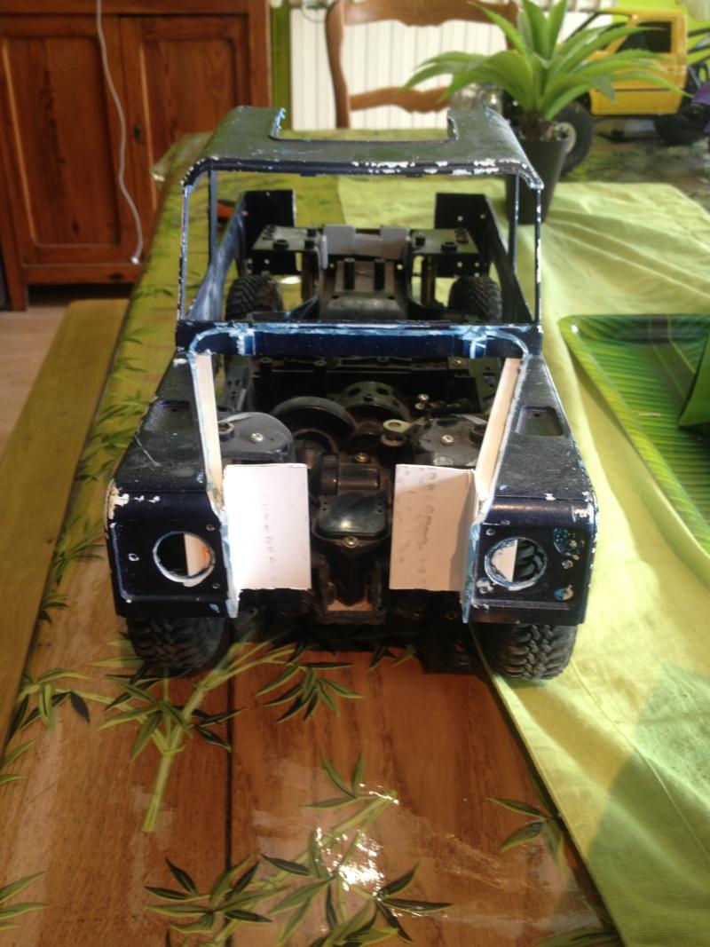 Land rover serie 3 1972 de Scandenfreud Img_1028