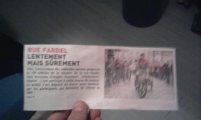 Montée de la Rue FARDEL 2013 - Page 4 Photo010
