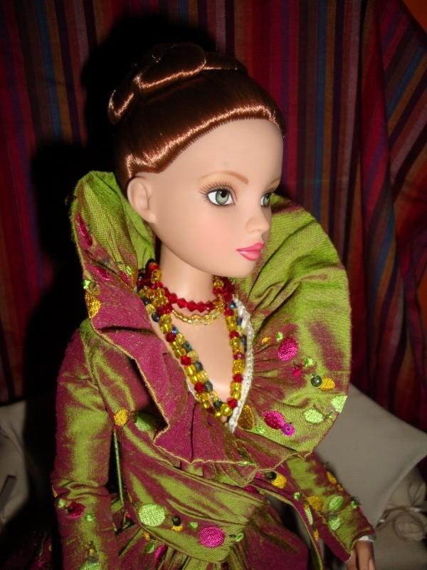 nouvelle Ello chez Titounette Dsc03422