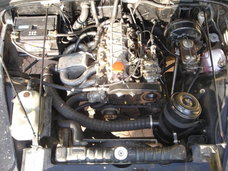 CJ7 diesel modif à aporter SVP - Page 2 Dsc04710