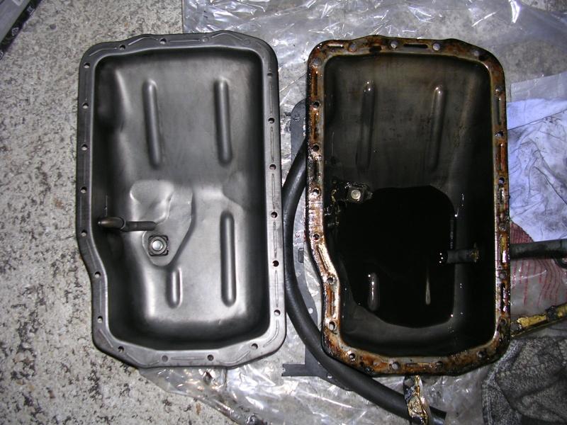 Entretien préventif moteur J8S 800  (CJ7 2.1L Diesel ATMO) - Page 3 Dscn4810