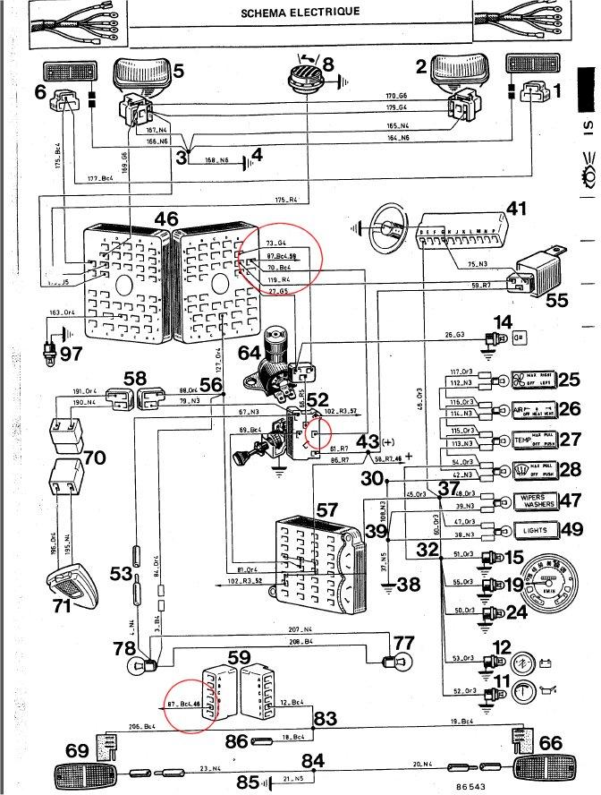 HELP ! connecteur de phare CJ7  Feux10
