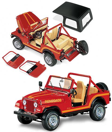 recherche pour mon livre  Jeep-c10