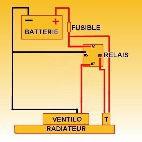 Besoin d'aide en électricité... Schema11