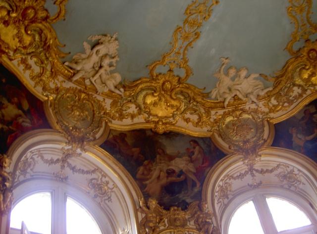 L'hôtel de Soubise Pict6310