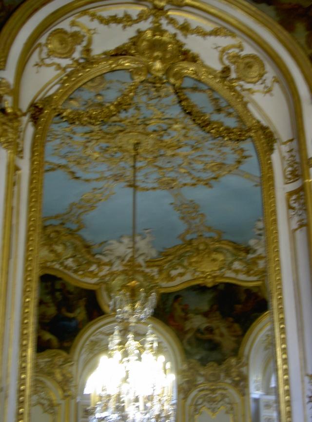 L'hôtel de Soubise Pict6311