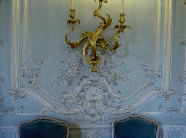 L'hôtel de Soubise Pict7313