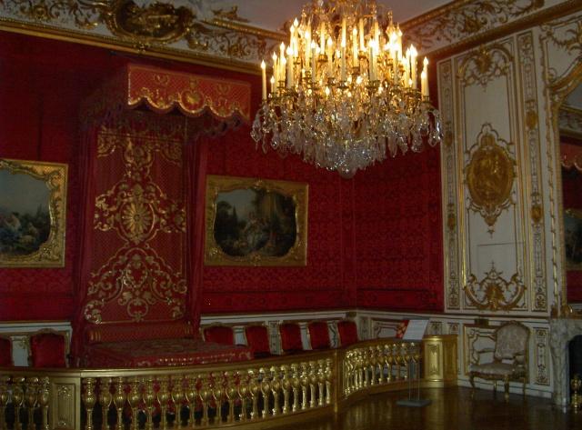 L'hôtel de Soubise Pict7318