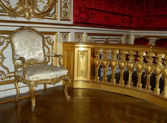 L'hôtel de Soubise Pict7319