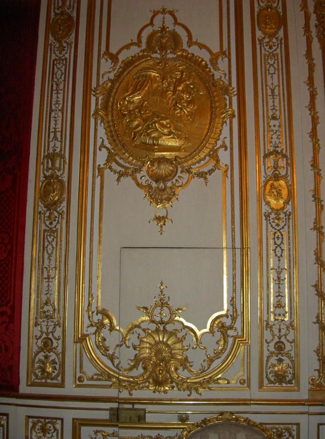 L'hôtel de Soubise Pict7320