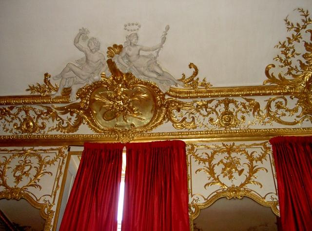 L'hôtel de Soubise Pict7322