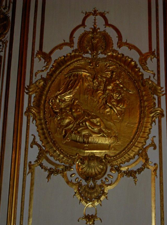 L'hôtel de Soubise Pict7324