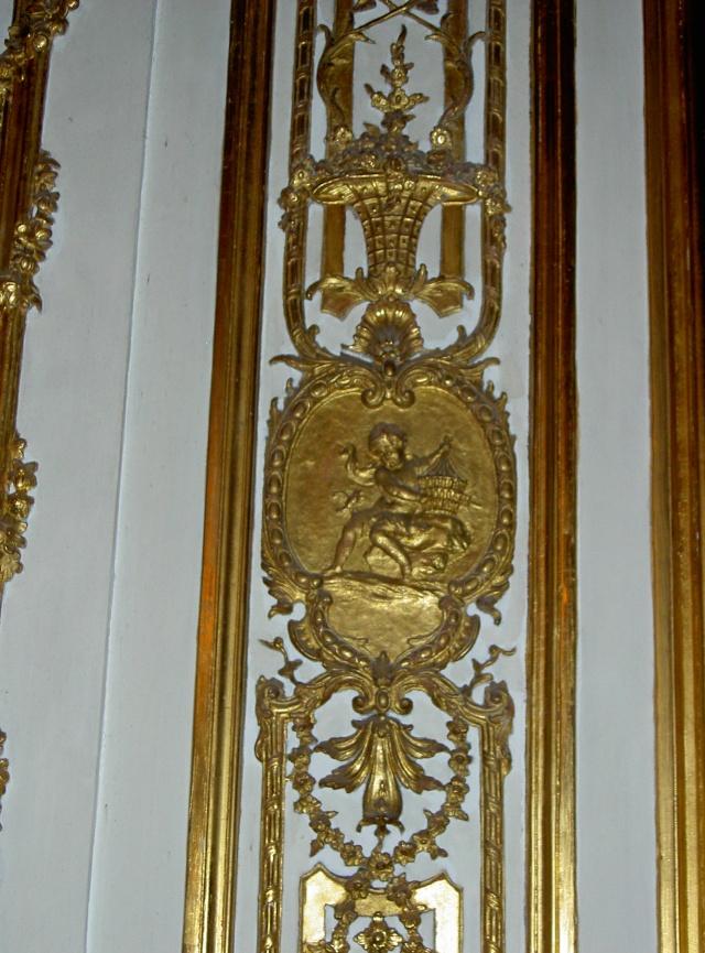 L'hôtel de Soubise Pict7325