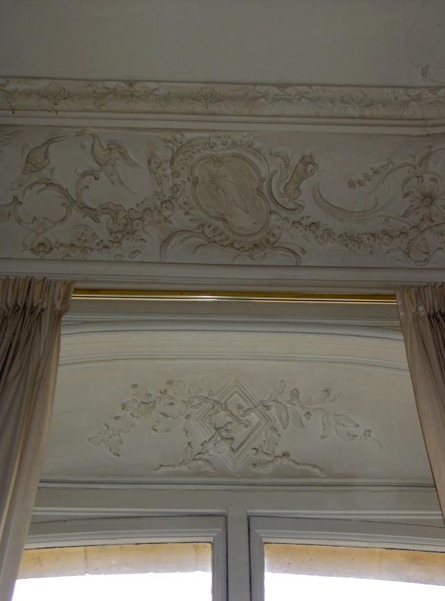 L'hôtel de Soubise Pict7331