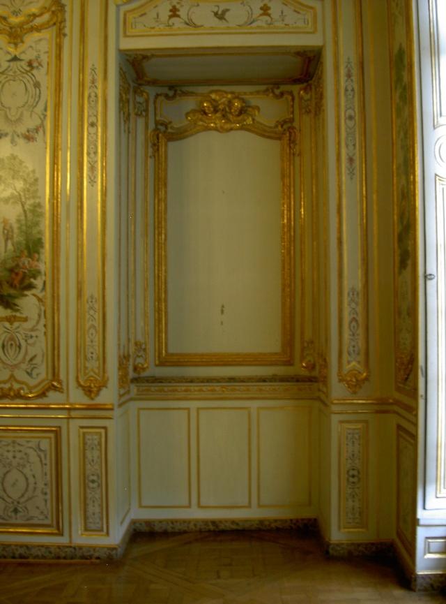 L'hôtel de Rohan-Strasbourg (Paris) - Page 2 Pict7424