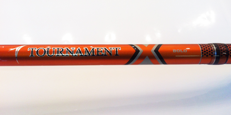 [bolo] Daiwa Tournament x Allrounder 6 Metri - Pagina 2 111