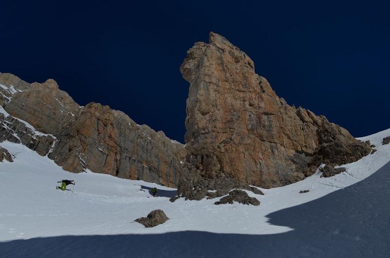 val d'Allos ski paradise... Dsc_2114
