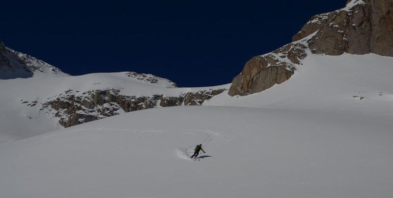 val d'Allos ski paradise... Dsc_2215