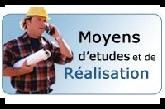 MOYENS D'ÉTUDES et PLUS