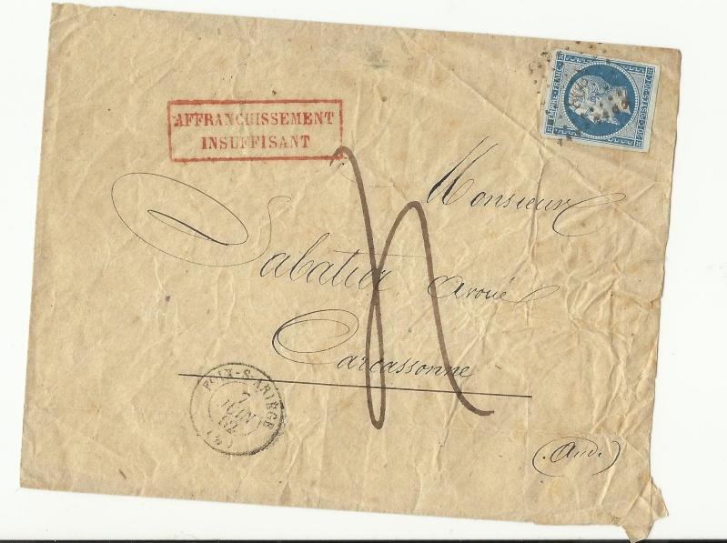 lettre taxé Le_14_10