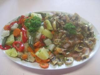 ritournelle de légumes.photos. Ritour10
