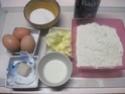 brioche au beurre. photos. Brioch11