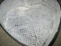 gâteau coeur st Valentin.photos. Gateau32
