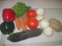 ritournelle de légumes.photos. Ritour11