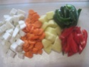 ritournelle de légumes.photos. Ritour13