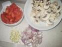 ritournelle de légumes.photos. Ritour14