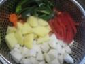 ritournelle de légumes.photos. Ritour16
