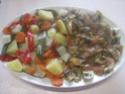 ritournelle de légumes.photos. Ritour23