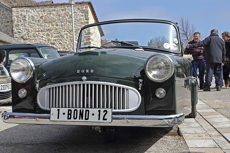 sainte radegonde  Bond-810