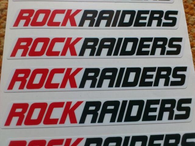 ADHESIVOS FORO ROCKRAIDERS Img-2013