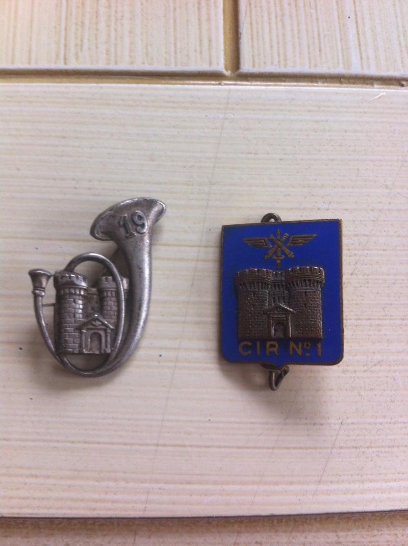 Vos pièces de famille Img_0552