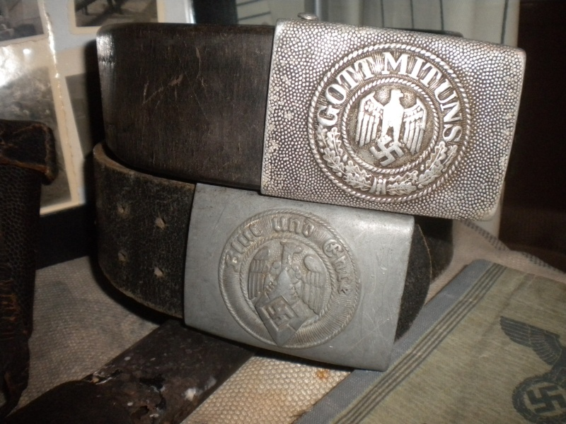 Boucle Heer  allemandes des Membres  Dscn4010