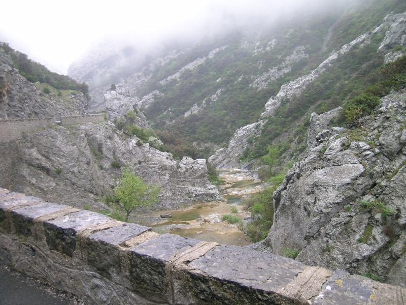 conseils/ infos pour séjour à carcassonne/narbonne/leucate... Dscn6711